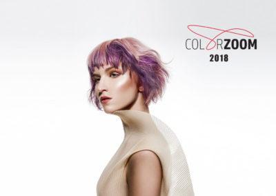 Colorzoom 2018