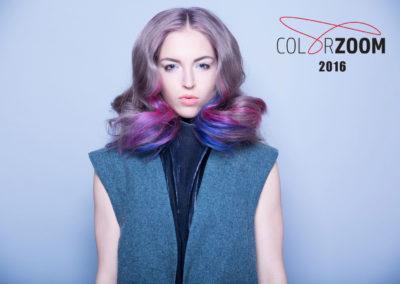 Colorzoom 2016