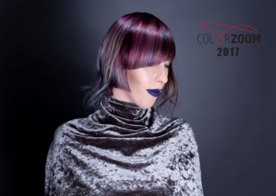 Colorzoom 2017